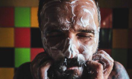Rekomendasi Sabun Cuci Muka Pria yang Bikin Bersih Sempurna