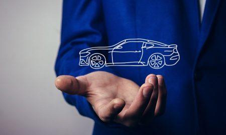 Asuransi mobil dan kesehatan terbaik
